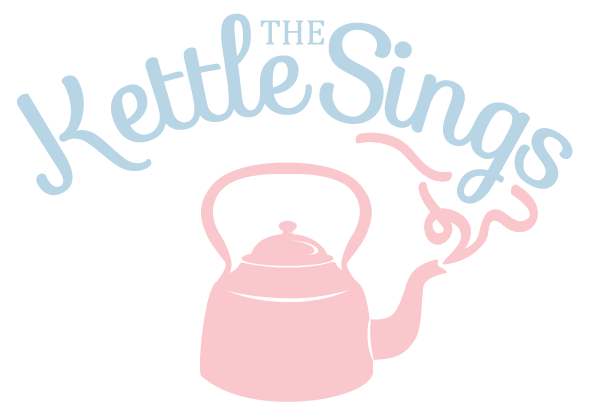 The Kettle Sings Malvern Hills Worcestershire